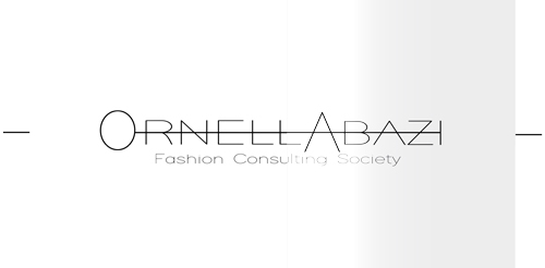 OA – Fashion Consulting Society