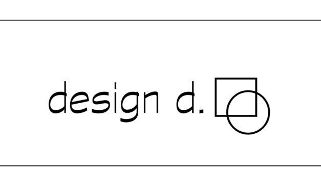Design D._fashion lab