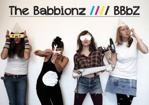 bbbz1_web