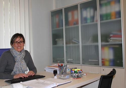 Antonella D'Onofrio