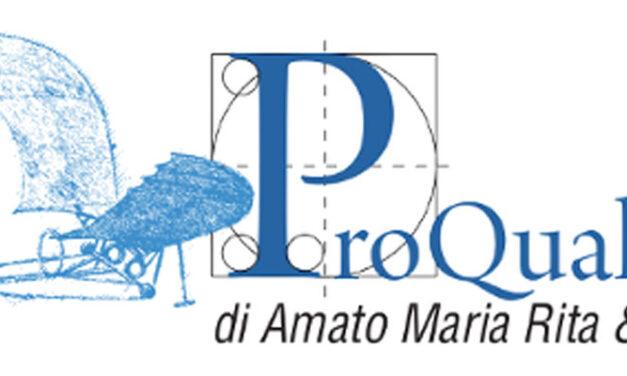 Maria Rita D'Amato